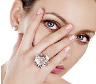 外开眼角手术有哪些方法