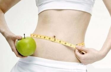 减肥有哪些注意事项