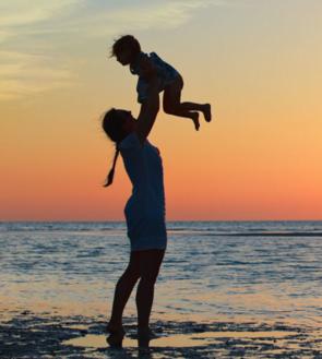 孩子遇到难题怎么办 家长要正确引导孩子