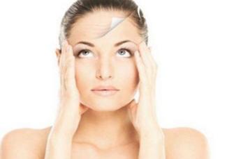 玻尿酸去除抬头纹效果如何