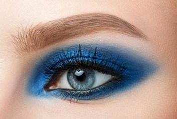 双眼皮失败修复方法有哪些