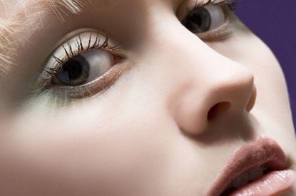 双眼皮失败修复的注意事项有哪些