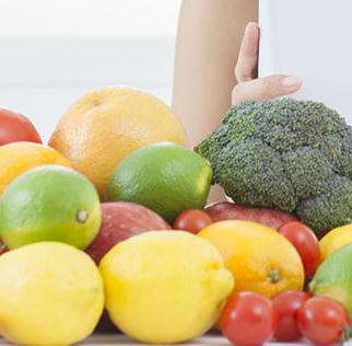 瘦身减肥食谱排行 吃出你的美