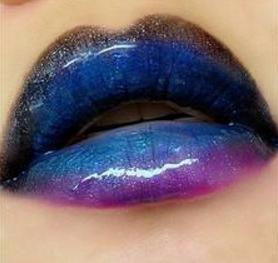 漂唇后颜色不均匀怎么办