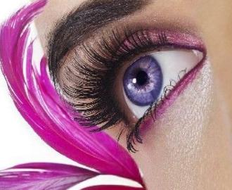 韩式三点双眼皮手术过程 打造自然双眼皮