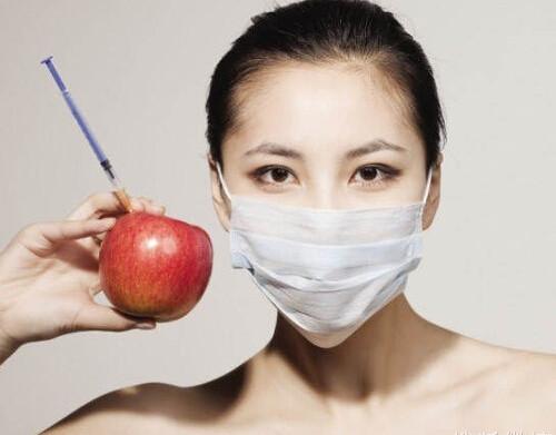 南京美健整形医院未来5年 整形将像护肤保养一样平常