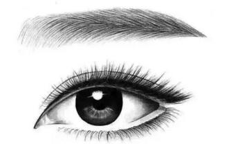 切开双眼皮怎么做 多久恢复期