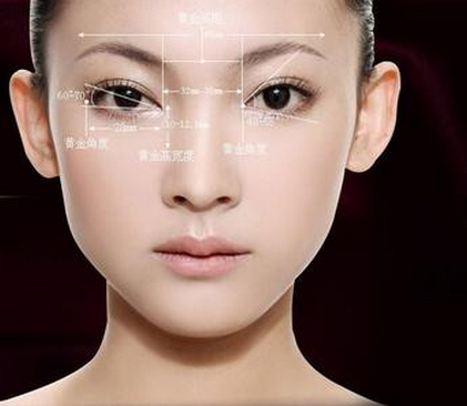 双眼皮手术为什么会失败