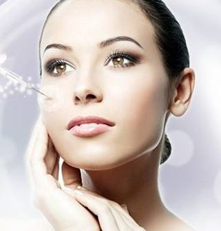 溶脂针注射瘦脸有哪些优势