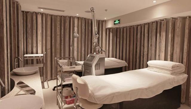 沈阳伊尔美整形医院注射玻尿酸后出现肿块 两女士将北京某医院告上了法庭