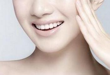 E光美容可改善不同肌肤问题