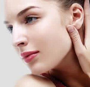 射频美容有副作用有吗