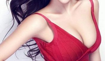乳房下垂矫正术 还你迷人好胸型