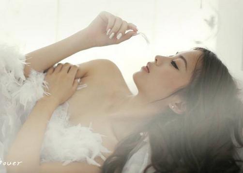 安庆现代整形医院隆胸引发抽搐 整容不成破了相的内幕