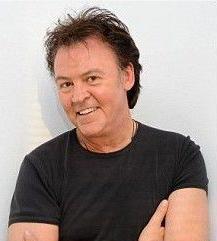 汕头晴颜整形56岁保罗歌手考虑整形 让自己变得更年青