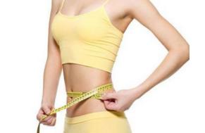 抽脂减肥后多久可以运动