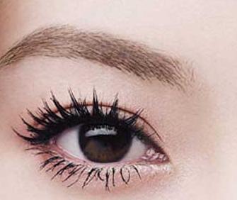 种植睫毛可以保持多久 是终身的吗