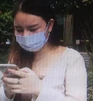 北京东方瑞丽整形医院女孩应聘模特被要求贷款整形 事后发现被骗了