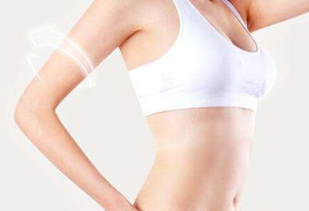 推荐减肥食谱 最快减肥的方法