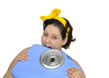 瘦身运动注意饮食 吸脂最快瘦身的方法