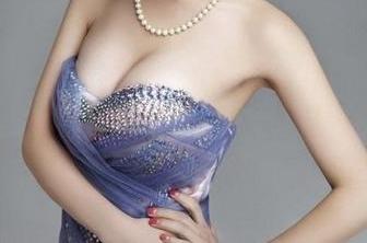 假体隆胸术后该如何护理呢
