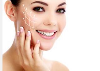 流行的皮肤美容整形项目有哪些
