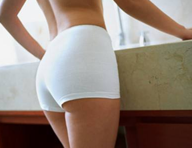 吸脂瘦臀后怎么保养好