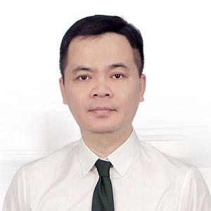 王强  主治医师
