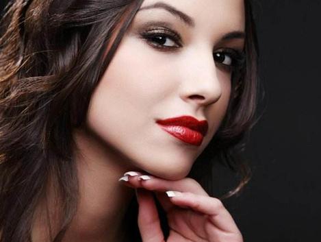 如何选适合自己的鼻部整形手术