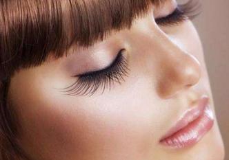 睫毛种植会影响眼睛发炎吗