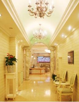 北京玉之光医疗美容整形医院