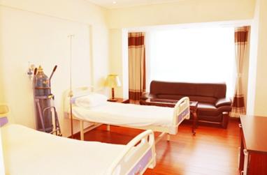 北京亚馨美莱坞(原张海明)整形美容医院