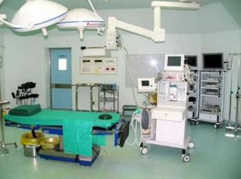 北京海医悦美医疗美容整形医院