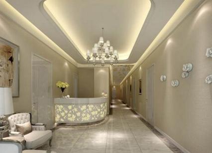 北京协丽医疗美容(莫琳娜国际医疗抗衰老)整形医院