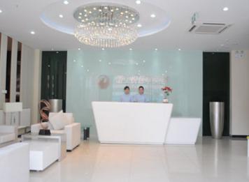 北京蕾士悦医疗美容整形医院