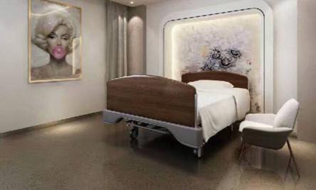 北京瑞妍茗医整形美容医院