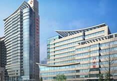 上海海军四一一医院激光整形科