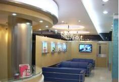 上海华澳整形美容医院