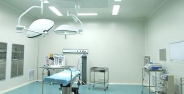北京京美医疗美容整形医院