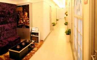 北京当代医疗美容整形医院