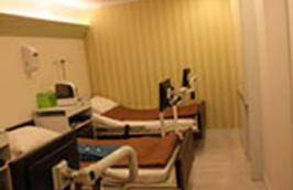 北京博美医疗美容整形医院