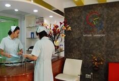 上海俞世放医疗美容医院