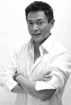 南通城东医疗美容魏骏杰解密男明星酷爱整形项目是鼻子