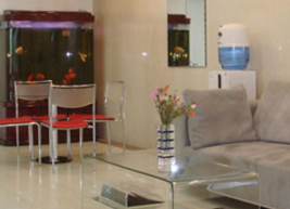 北京英煌医疗美容整形医院