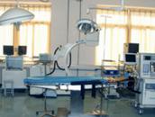 北京印正山医疗美容整形医院
