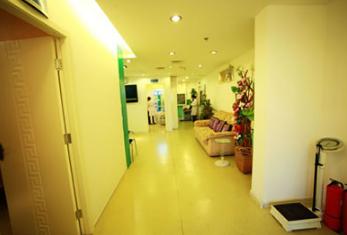 北京亚奇龙医疗美容整形医院
