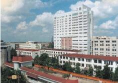 蚌埠医学院第一附属医院整形烧伤科