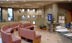 北京侯医生国际整形美容医院