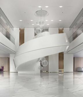 北京金圣美容整形医院