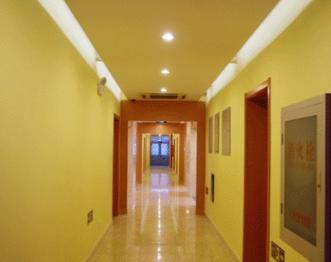 北京恒生沙医生医疗整形医院
